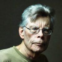 Stephen King, a végítélet és a koronavírus