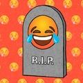 Az emoji, amitől őskövület vagy