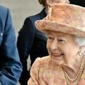 Milyen zenét hallgat II. Erzsébet?