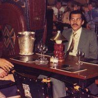 A futballista, a szaúdi herceg és az ajánlat