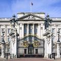 A Buckingham Palota titkai