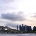 Elképesztő lesz a világ legnagyobb operaháza