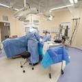 A legdurvább kórházi hibák százai