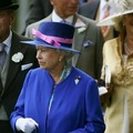 A királyi család különös titkai