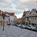 A prágai hotelek fele fejreállhat
