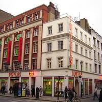 Milyen legyen a jövő könyvesboltja?
