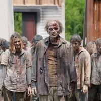 Hogyan éljünk túl egy zombi apokalipszist?