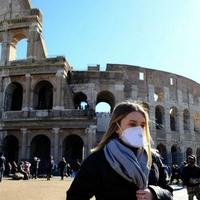Miért az olaszokat ütötte meg legjobban a járvány?