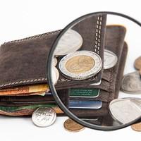 A fizetés összege vagy a tisztesség fontosabb?