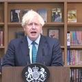 A könyvtáros meghekkelte a brit kormányfőt?