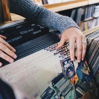 Mennyire káros a zene a környezetre?