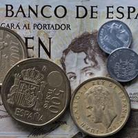 Hova tűnt 535 milliárd forint?