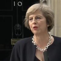 Öt érdekesség a bukott brit kormányfőről