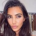 Csempészbotrányba keveredett Kim Kardashian