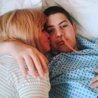 Szomjan halt a kórházban a beteg