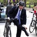 Boris Johnson: bohóc vagy államférfi?