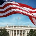 Harvardot végzett fehér jogász férfi lehet az USA következő elnöke