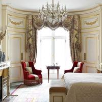 Eladó a világ egyik leghíresebb hotele?