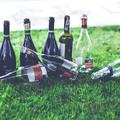 Hét mód, hogy leszokjunk az alkoholról