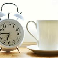 Hét dolog, hogy elkerüld a kaotikus reggeleket