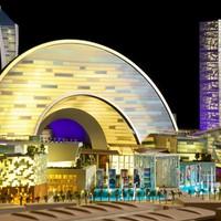 Egy korszak vége Dubaiban?