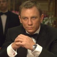 A mondat, ami miatt Daniel Craig James Bond lett