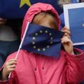 Veszélybe kerülhet az uniós gyerekek angliai tartózkodása