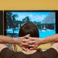 A rohamnézés és a tévésorozatok titkai