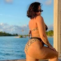 Demi Lovato és a kendőzetlen valóság