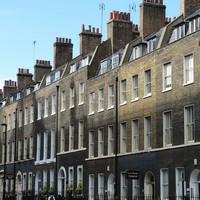 Jó hír az Angliában lakást bérlőknek