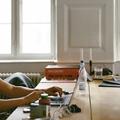 Öt egészségtipp otthoni munkavégzéshez