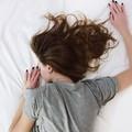 Álmatlanságot okozhatnak a bunkó kollégák