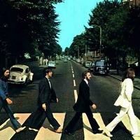 Egy Beatles-legenda vége