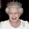 Tíz kevésbé ismert dolog II. Erzsébetről