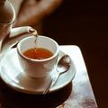 Komoly károkat okoz a teázás