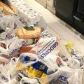 Őrült bevásárlásokba kezdenek a britek