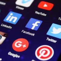Így tesz függővé a Facebook és az Instagram