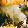Bajban az egyik leghíresebb Chinatown