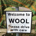 Egy falu átnevezését kérik állatvédők