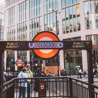 London legértelmetlenebb metrószakasza