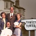 Minden idők legjobb brit sitcomja