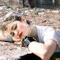 Madonna, a világhír előtt napokkal