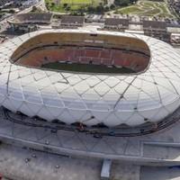 Kidobott pénz lett a 85 milliárdos stadion