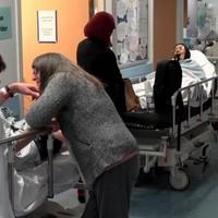 Kórházi nyomor: már folyosói nővérek is vannak