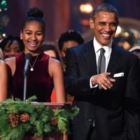 Hatalmas vagyont szedhet össze az Obama-család