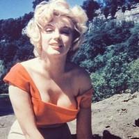 Nincs megoldás a Marilyn Monroe-rejtélyre