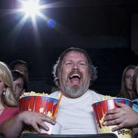 Betiltják a popcornt?