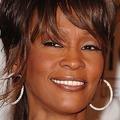 Fokozódó botrány a Whitney Houston-kép körül