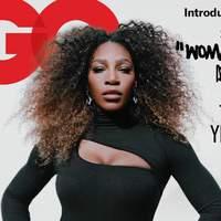 Idézőjelbe tették Serena Williams nőiességét