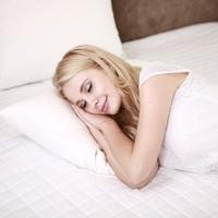 Fontos tudnivaló a jó alváshoz